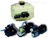 ARFA-5111-316美国VERSA电磁阀