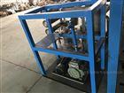 承装承修承试资质真空泵≥4000m3h