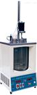 GT61M/DSY-433石油和合成液水分离性测定器