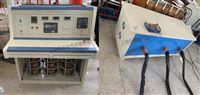 SHHZWS-4000A全自动三相大电流温升试验装置