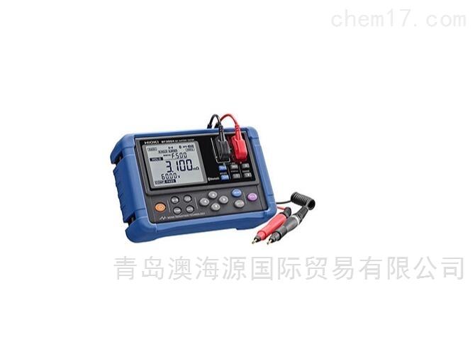 BT3554日本日置HIOKI电池测试仪