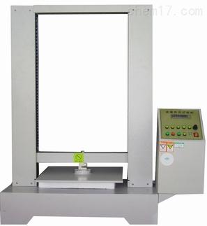 材料高温抗拉强度试验机
