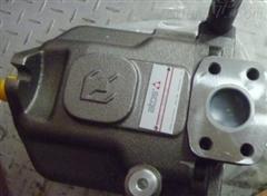 PVPC-LZQZ-5073/1D/18意大利ATOS阿托斯柱塞泵