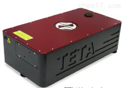 掺镱(Yb)固体飞秒激光器系统