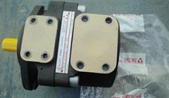 PFE-31016/1DT意大利ATOS阿托斯葉片泵