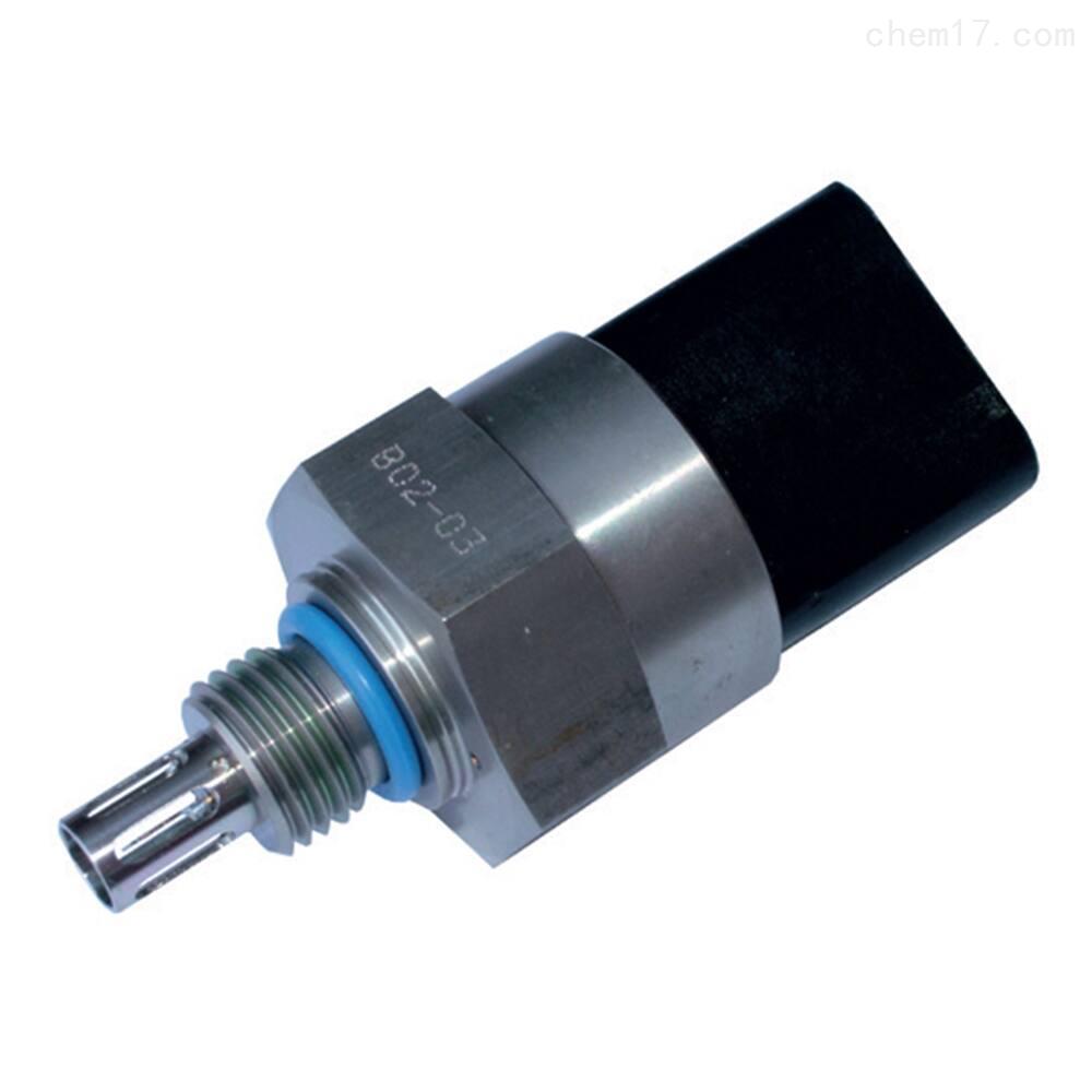 美国派克PARKER流体特性传感器