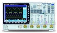 GDS3152/GDS-3154/GDS-3252固纬GDS-3000系列彩色LCD数字储存示波器