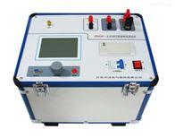 ZD9008G-I全自动CT伏安特性测试仪