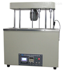 MHY-00542锈蚀腐蚀试验仪