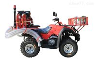 LX250-3消防摩托车