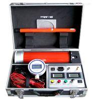 氧化锌避雷器测试仪器