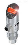 BSP V002-IV003-A02A0B-S4德国巴鲁夫BALLUFF齐平安装式压力传感器