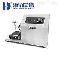 HD-M009炊具耐划痕试验机