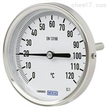 A52, R52德国威卡WIKA工业系列双金属温度计