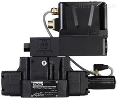 D31FP / D41FP / D81FP美國派克PARKER閥方向控製