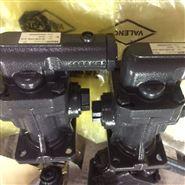 KRACHT齿轮泵KF25RF2/158-D15现货