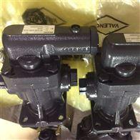 KRACHT油泵KF20RF2-D15现货