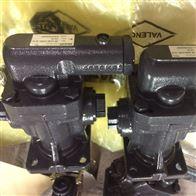 KRACHT油泵KF112RF7/74现货