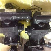 kracht齿轮泵KF16RF2/158-D15