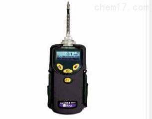 美國華瑞PGM-7340 手持式 VOC檢測儀