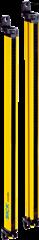 C20S-060103D51德國SICK西克安全光幕