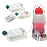 美国Coleparmer危险品液体抽取、采样设备