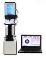 HB-3000DI 图像数显布氏硬度计
