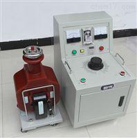 GY-干式试验变压器
