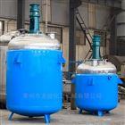 丙烯酸乳液生产成套设备