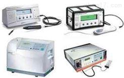 B60H-Lx50SWEP板式换热器