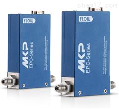 EPC-200系列韓國MTP控制器气体质量流量