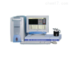 FDQ-1071盐含量测定仪
