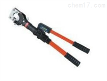 CPC-55A 手动液压切刀