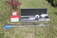 HD-BXYQ便攜式煙氣分析儀HD-BXYQ
