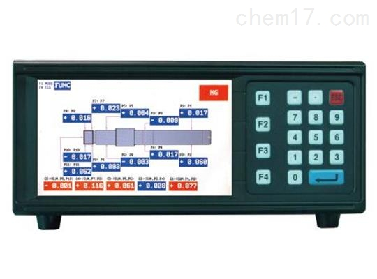 授权代理精密控制测量仪-韩国东都DONGDO