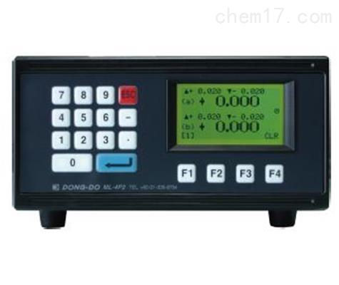 韩国东都DONGDO控制测量仪原装正品
