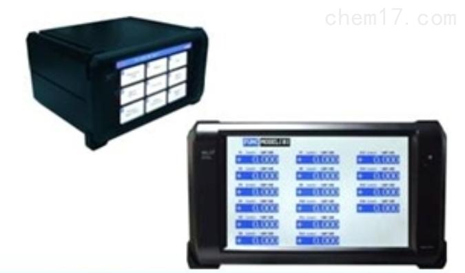 韩国DONG-DO东都 控制测量仪高精度