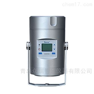 ZR-2050A型空氣浮游菌采樣器