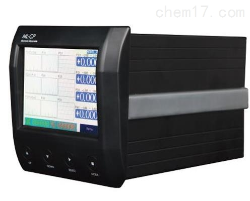 专业代理DONG-DO东都控制测量仪韩国