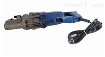 RC-16 电动钢筋切断机