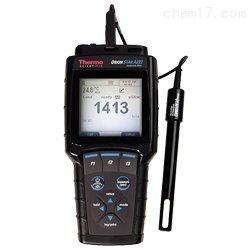 Star A222 便携式电导率仪