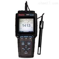 Star A222Star A222 便携式电导率仪