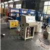7000A大电流发生器优质供应