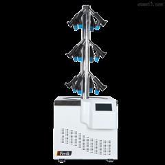 TS6003 / TS8603德国Fevik(菲维科)实验室小型冻干机