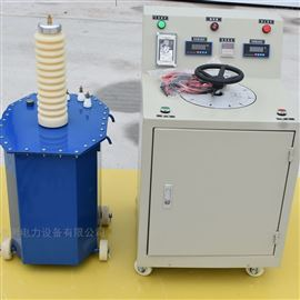 HTYD工频交流耐压试验成套装置