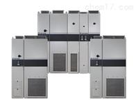 PowerFlex 755T美国罗克韦尔AB变频器