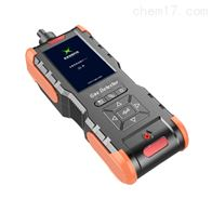XS-2000-O3带打印功能的手持式臭氧检测仪