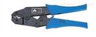 HS-101 棘轮式压线钳(欧洲型)