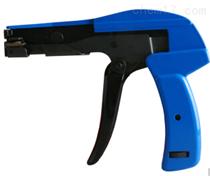 HS-600A尼龙扎带钳