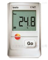 testo 174 T - 迷你温度记录仪